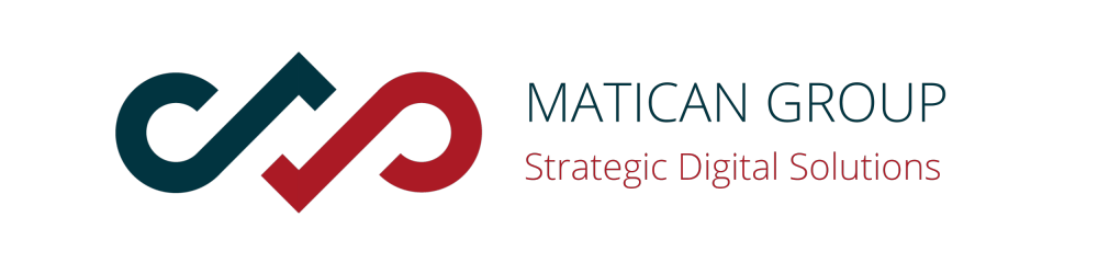 Matican Group